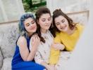 ТОП-5 beauty процедур для девочек