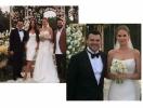 Эмин Агаларов женился во второй раз: Тимати, Лепс и Малахов погуляли на свадьбе (ВИДЕО)