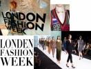 Англия ждет: когда пройдет Лондонская неделя моды в 2018 году