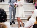 Идеальная свадьба: 7 правил для невесты