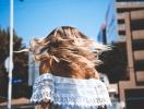 SPF для волос: лучшие солнцезащитные средства