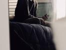 Парфюмерия с феромонами: правда или вымысел?