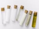 Пробиотики в косметике: как замедлить старение кожи
