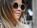 Ламинирование волос: вредно или безопасно?