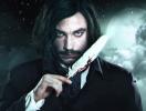 """Заключительная часть трилогии: в Сети появился трейлер фильма """"Гоголь. Страшная месть"""" (ВИДЕО)"""