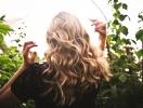 Восстановить структуру волос с аргановым маслом: лучшие средства