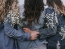 Новый бьюти-тренд: омолаживающие средства для волос