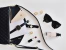 Просто сними пленку: стойкий макияж с помощью тату-средств