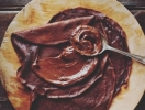 Опыт работы не требуется: Nutella ищет дегустаторов