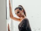 """Анна Седокова: """"Мои губы — нецелованные уже два месяца"""""""