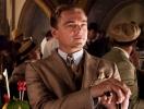 Во благо природе: Леонардо Ди Каприо займется производством эко-кроссовок
