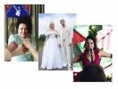 """В духе 90-х: Лолита и Наташа Королева снялись в клипе Димы Билана и Polina """"Пьяная любовь"""" (ВИДЕО)"""