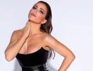 На грани развода? Ани Лорак сняла обручальное кольцо на фоне слухов об изменах мужа (ФОТО)