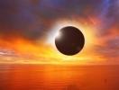 Когда Солнечное затмение в августе: дата явления и что нельзя делать