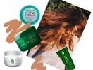 Маски для жирных волос: какую выбрать и как использовать