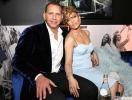 Как романтично: Дженнифер Лопес и Алекс Родригес отдыхают в Италии (ФОТО)