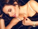 Женская золотая цепочка: секреты правильного выбора