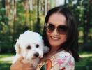 Бывший директор Софии Ротару рассказала о пластических операциях певицы