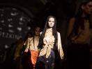 Ukrainian Fashion Week 2018: новая коллекция SS19 от бренда BEREZKINA