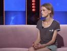 """""""Цієї миті рік потому"""": участница шоу бросила вызов анорексии (фото до и после)"""