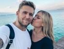 Влад Соколовский впервые прокомментировал развод с Ритой Дакотой