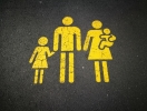 Как ведут себя знаки Зодиака в семье