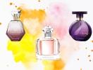 Добавим терпкости: чувственная парфюмерия на осень 2018