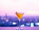 Как алкоголь влияет на состояние вашей кожи