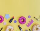 Почему стоит покупать корейскую косметику: интересные факты