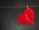 Куда уходит любовь? Взгляд со стороны психологии