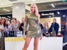 Оля Полякова устроила конкурс двойников в Киеве: кто победил?