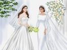 Новая свадьба в королевской семье: кто женится в этот раз?