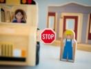 Как сделать путь в школу безопасным для ребенка— советы эксперта