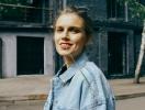 """Звезда """"Папиных дочек"""" Дарья Мельникова перестала скрывать беременность (ФОТО)"""