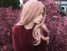 Лунный календарь стрижек на октябрь 2018 года: благоприятные дни для окрашивания волос и маникюра