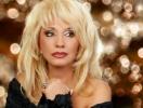 66-летняя Ирина Аллегрова высказала свое мнение о старости и пластике