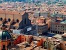 Мечты сбываются: что посмотреть в Болонье
