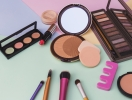 Негласные правила макияжа: ошибки, которые не стоит допускать