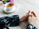 Белые пятна на ногтях: причины появления и как избавиться