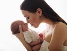 Анастасия Костенко рассказала о страхах во время беременности