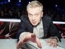 Сергей Светлаков стал отцом в третий раз