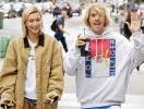 Хейли Болдуин и Джастин Бибер признались, что действительно женаты
