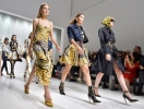 Fashion-итоги: основные тренды будущей весны, продиктованные Неделями моды