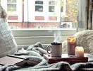 Осенний must read: что почитать под теплым пледом