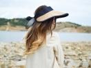 Модное окрашивание волос: контуринг
