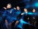Марина Моисеева о своем шоу: ЭКСКЛЮЗИВНОЕ интервью танцовщицы MONATIK`a
