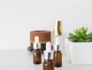 Что такое гидрофильное масло для лица?