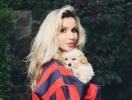 Светлана Лобода рассказала об истинных причинах своей госпитализации