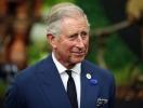 Принц Чарльз впечатлил трогательным фото с внуком Луи и невесткой Кейт Миддлтон
