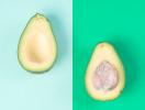 Beauty-секреты: как использовать авокадо
